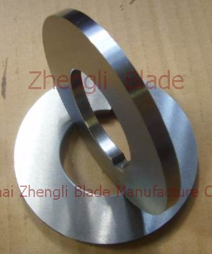 Ghana Pipe cutting machine round cutter, pipe cutting circular cutter, pipe cutting disc cutter 8j7xey