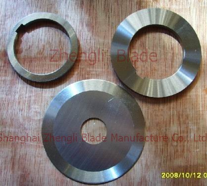 Zomba Tool manufacturing plant, machine tool manufacturing plant, special tool factory 97qfde