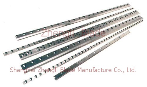 Dutch Harbor News paper slitting blade, news paper slitter knives, news paper slitting knife ppzuse