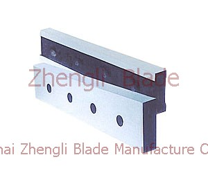 Kobe Cutting plate machine tool, CNC cutting plate machine tool uskh59
