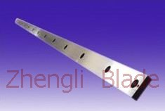 Omsk The steel blade shears, long steel blade shears, sheet metal processing industry steel blade shears yrssc3