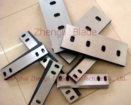 Zimbabwe Circuit board cutter cutting blade, circuit boards, circuit board cutter ff2ozn