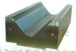 Lespos Bending forming die for molding die, CNC bending machine, bending machine round mold o6pmxl