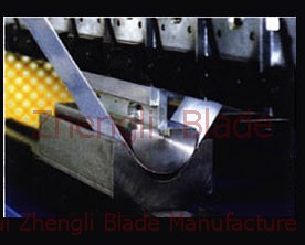 Canton Bending machine die, bending machine round mold, CNC bending die 43qhz6