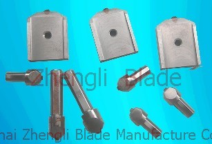 Maldives Diamond forming blade, forming cutter, forming blade rc3c85