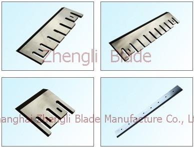 Iran Chipper blade, wood chipper blade, cutting tool 0bfwb1
