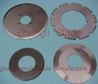 Newcastle Emery cloth / belt cutting garden blade, emery cloth cutting garden knife, knife belt cutting orchard frie2z