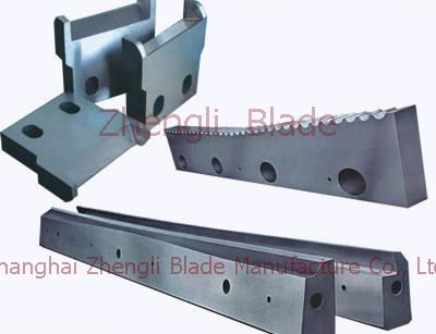 Odense Alloy blade, specializing in the production of alloy blade, alloy blade manufacturers b5uiz4