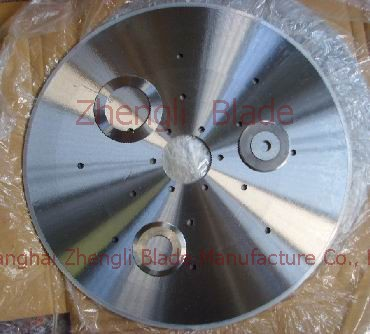 Lido Tungsten steel, specializing in the production of tungsten steel qj51ep