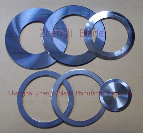Providence High speed steel cutter, high-speed steel cutter, high-speed steel circular cutter 0wzx4f