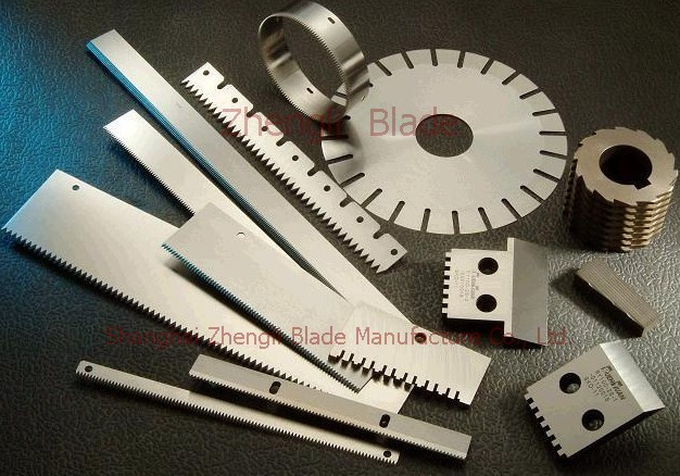 Nagasaki Carbide blade, specializing in the production of carbide blade, carbide blade manufacturers 4kesl8