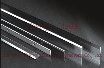 Bronx Inlay inlaid tungsten steel blade, blade, tungsten steel blade is welded ndt6kq