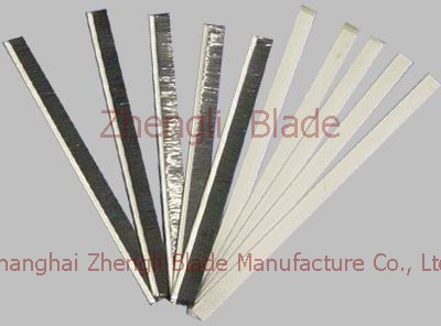 Oder Paper / paper slitting blade park, paper / paper slitting knife cutting garden, garden knives 6sl4xw