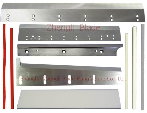 Stafford Paper cutter blade for cutting paper, special blade, cutter cutting knife tuyf86
