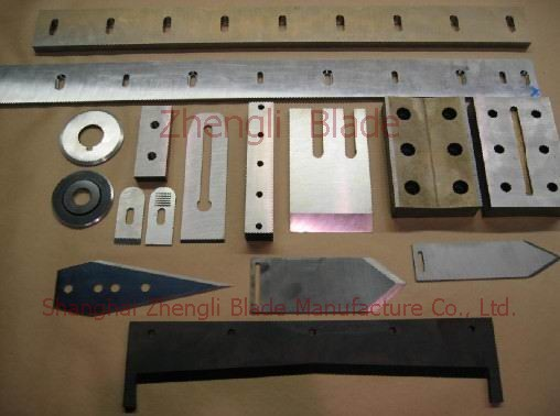 Olympus Carton slitting blade cutting Orchard Park, carton carton knife, cutting garden knife yt2sha