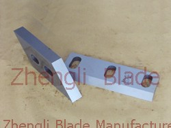 Jonkoping Plastic grinder with a cutting blade, cutting blade for crusher, pulverizer with cutting knife 6qv2r8