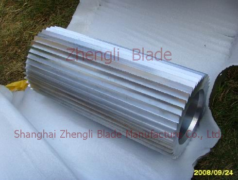 Walsall Plastic roller, plastic industry hob, inlay alloy cutting hob weeping 4jyqi6