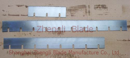 Dubrovnik Bag making machine blade cutter, bag making machine, bag machine cutting blade 6zlox6