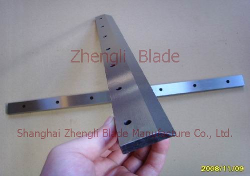 New Hampshire Web slitting knife blade, web, web cross-cutting blade biztax