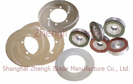 Northampton Diamond grinding wheel, diamond grinding wheel, diamond grinding wheel price 6a38h3