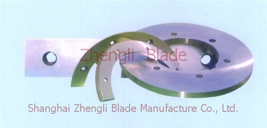 Andizan Paper knife blades, paper, paper blade r3rbuh