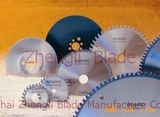 Candia The whole ground of circular saw blades, no tooth circular cutting blade, spectacles and special circular cutter jc6bmm