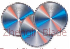 Gold Coast Jintian alloy circular saw blades, and the source of the circular saw blade, circular saw blade welding fpnxhp