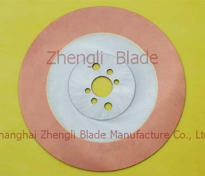 Yarmouth Electroplating of circular saw blades, woodworking circular saw blade specifications, mowing alloy circular saw blades no4lji