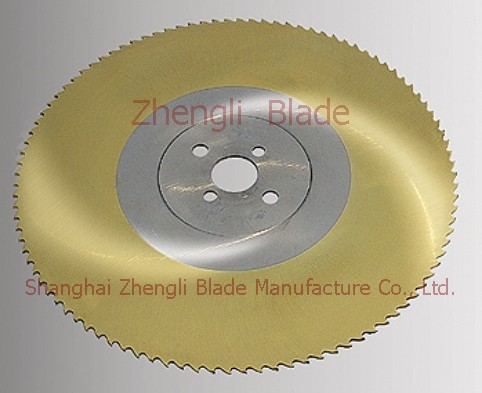 Yenisey, Yenise High speed steel saw blade park, high Park saw, alloy saw blade Park ijav9r