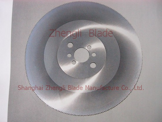 Assyria Stainless steel for saw blade park, rolled steel of special Park saw, circular saw blade Park 0d5608