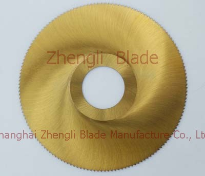 Penang Road saw blade, white steel cutter, glasses special milling cutter h0f2ot