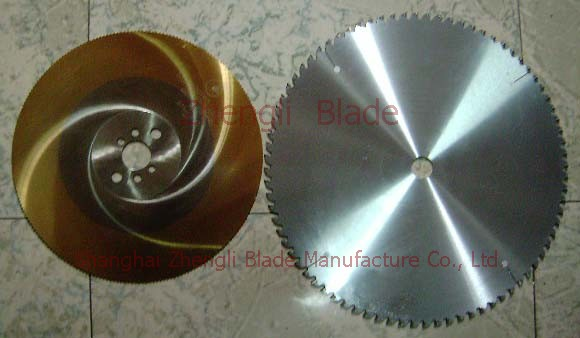Hague, The Jin saw blade, circular saw blade saw blade electroplating, Shanghai Jin, metallurgical saw cey1rz