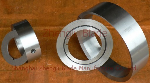 North West Territories Food cutter, circular cutter food, vegetable cutter 7r2t9n