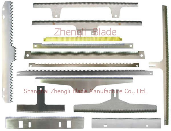 Merthyr Tydfill Metal cutting tools, plastic hacksaw round hot knife, Shandong tooth knife i61f2m
