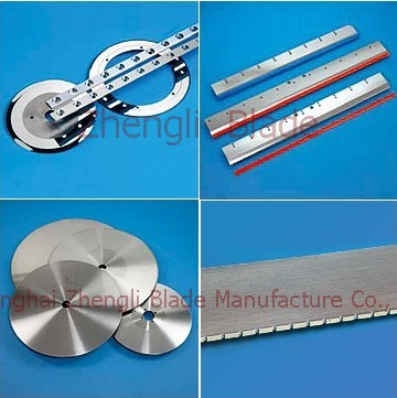 Kampuchea Ultrathin tungsten steel cutting blade, Bill tooth line bottom cutter, cutter blade of single crystal silicon cja5i1