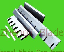 Cradle Mount Cutting tape processing tools, industrial knives, foam board cutter epa36v