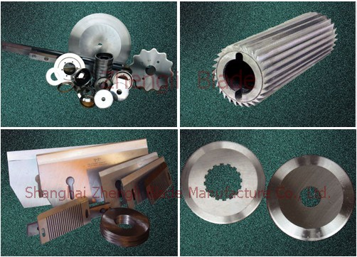 Canaveral Peninsula Slitting copper disc cutter, pipe toothed cutter, die-cutting machine hob gp48zv