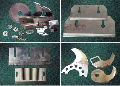 Kampuchea Rubber cutting knife, rubber cutting knife round, drum kits of plastic belt cutter 7xt1uh