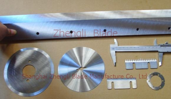 Dagenham Rail cutting tablets, metal cutting piece, fiber cutting hot air knife fzu2n8