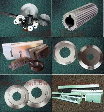 Ivanovo Chassis cabinets chassis bending tools, meat slicer blade, slicer cutter yfl9tv