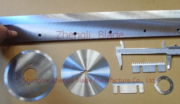 El Misti Folding knife, roller mould cutter blade, arc model, yarn cutter 0fvy7s