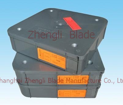 Yalta BCR high-speed scraping blade, BCR imports of scraping blade t9tgse